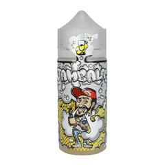 Jambalaya Fizzy Pear 100мл (0мг) - Жидкость для Электронных сигарет