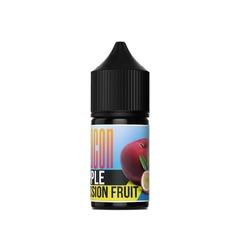 Flacon Salt Apple Passionfruit 30мл (20) - Жидкость для Электронных сигарет