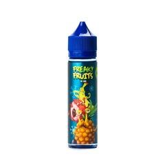 Freaky Fruits Тропический Микс 60мл (3мг) - Жидкость для Электронных сигарет