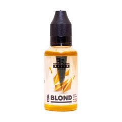French Flavour Salt Blond 30мл (20) - Жидкость для Электронных сигарет
