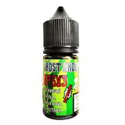 Frost Drozd Salt Арбуз 30мл (20) - Жидкость для Электронных сигарет