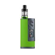 Sigelei Fuchai 213 Plus + S-31 (Стартовый набор) (Зеленый)