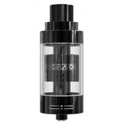 Атомайзер Digiflavor Fuji GTA Dual Coil (Черный)