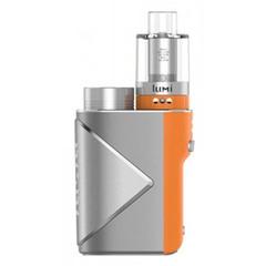 Geekvape Lucid 80W (Стартовый набор) (Оранжевый)