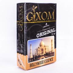 Gixom Bollywood Essence 50г - Табак для Кальяна