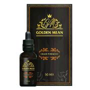 Goldmean Cigar Tobacco 50мл (6мг) - Жидкость для Электронных сигарет
