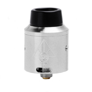 Атомайзер 528 Custom Vapes Goon V4 RDA (Стальной) Clone
