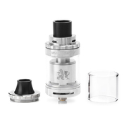 Атомайзер GeekVape Griffin 25 Mini Top Airflow (Стальной)