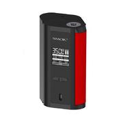 Боксмод SmokTech SMOK GX2/4 220/350w (Черный)