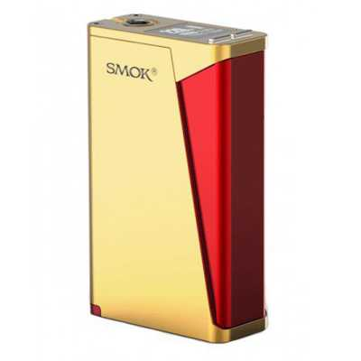 SmokTech Smok H-Priv Pro 220W (Стартовый набор) (Золотой)