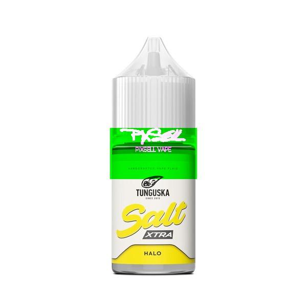 купить жидкость для электронных сигарет halo