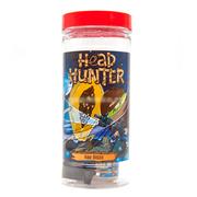 Head Hunter Aim Green 100мл (3мг) - Жидкость для Электронных сигарет