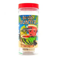 Head Hunter Biggie Judge 100мл (3мг) - Жидкость для Электронных сигарет