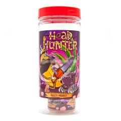 Head Hunter Guilty Monkey 100мл (3мг) - Жидкость для Электронных сигарет