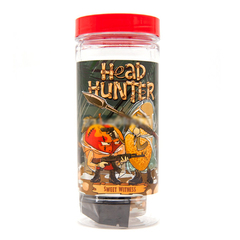 Head Hunter Sweet Witness 100мл (3мг) - Жидкость для Электронных сигарет