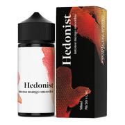 Hedonist Intense Mango Smoothie 98мл (0) - Жидкость для Электронных сигарет