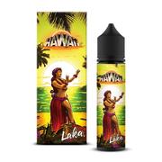 Hawaii Laka 60ml (0) - Жидкость для Электронных сигарет