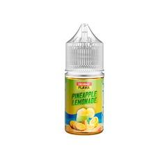 Horny Lemonade Pineapple 30мл (3) - Жидкость для Электронных сигарет