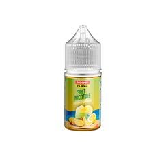 Horny Lemonade Salt Pineapple 30мл (20) - Жидкость для Электронных сигарет