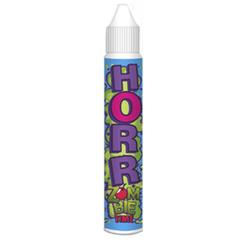 Zombie Time Horr 30мл (3мг) - Жидкость для Электронных сигарет