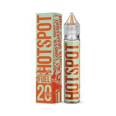 Hotspot Fuel Ultra Conifer-Grapefruit 30мл (20) - Жидкость для Электронных сигарет