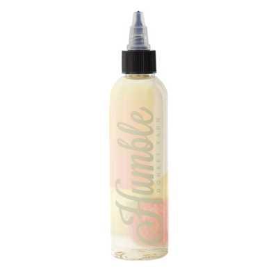 Humble Donkey Kahn 120мл (3) - Жидкость для Электронных сигарет (Clone)