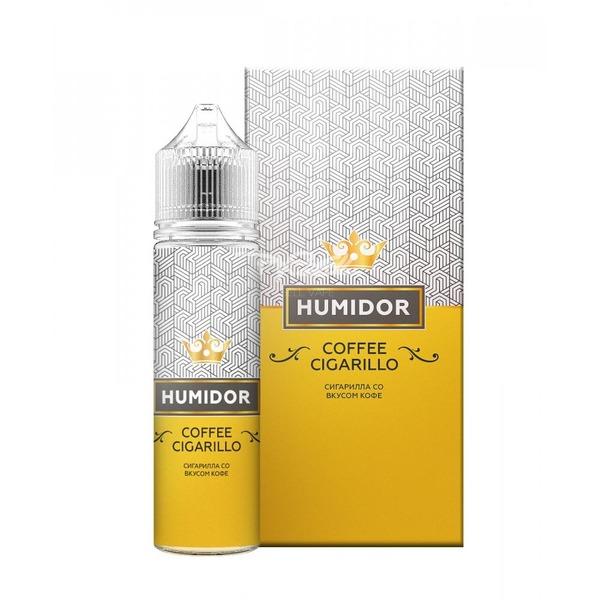 Цена сигарет оптом россия как купить жидкость для электронных сигарет из китая