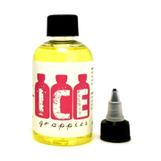 Ice Grappies 120мл (3мг) - Жидкость для Электронных сигарет (Clone)