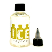 Ice Sejora 120мл (3мг) - Жидкость для Электронных сигарет (Clone)