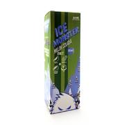 Ice Monster Melon Colada Salt 60мл (35мг) - Жидкость для Электронных сигарет (Clone)