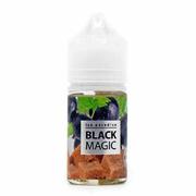 Ice Paradise Classic Black Magic 30мл (18) - Жидкость для Электронных сигарет
