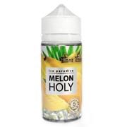 Ice Paradise Melon Holy 100мл (0) - Жидкость для Электронных сигарет
