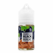 Ice Paradise Salt Black Magic 30мл (20) - Жидкость для Электронных сигарет