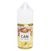 Ice Paradise Salt Can of Pine 30мл (25мг) - Жидкость для Электронных сигарет