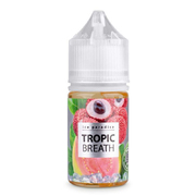 Ice Paradise Salt Tropic Breath 30мл (12мг) - Жидкость для Электронных сигарет