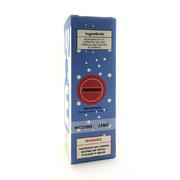 Ice Pure Peach Salt 60мл (35мг) - Жидкость для Электронных сигарет (Clone)