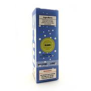 Ice Sejora Salt 60мл (35мг) - Жидкость для Электронных сигарет (Clone)