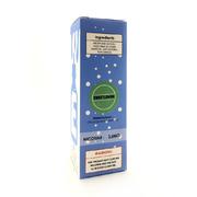 Ice Sweet Lemon Salt 60мл (35мг) - Жидкость для Электронных сигарет (Clone)