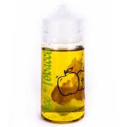 Ice Tobacco Apple 100мл (3мг) - Жидкость для Электронных сигарет