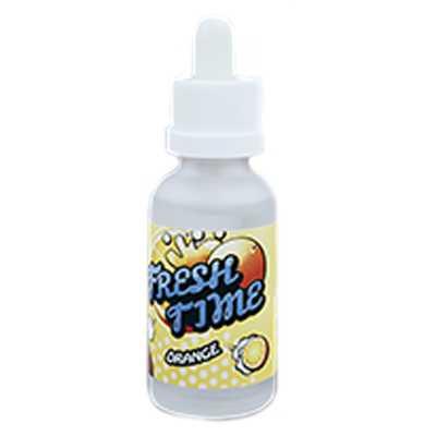 Unit Vape Icecream Donut 60мл (3) - Жидкость для Электронных сигарет (Clone)