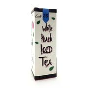 Iced Tea White Peach Salt 60мл (3.5) - Жидкость для Электронных сигарет (Clone)