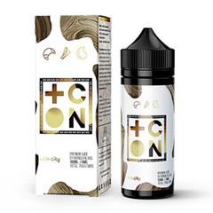 Icon Cin City 100мл (3мг) - Жидкость для Электронных сигарет