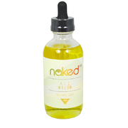 Naked All Melon 120мл (3) - Жидкость для Электронных сигарет (clone)