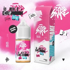 IndoShake Bubble Clap 30мл (20) - Жидкость для Электронных сигарет