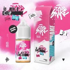 IndoShake Hard Bubble Clap 30мл (20) - Жидкость для Электронных сигарет