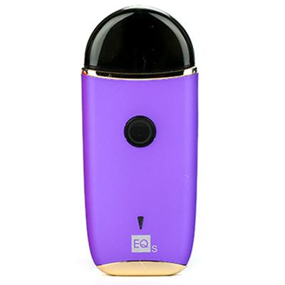 Innokin Eqs 800mAh (Стартовый набор POD) (Фиолетовый)
