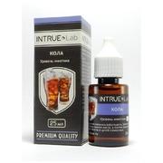 Intrue Lab Кола 25мл (6) - Жидкость для Электронных сигарет