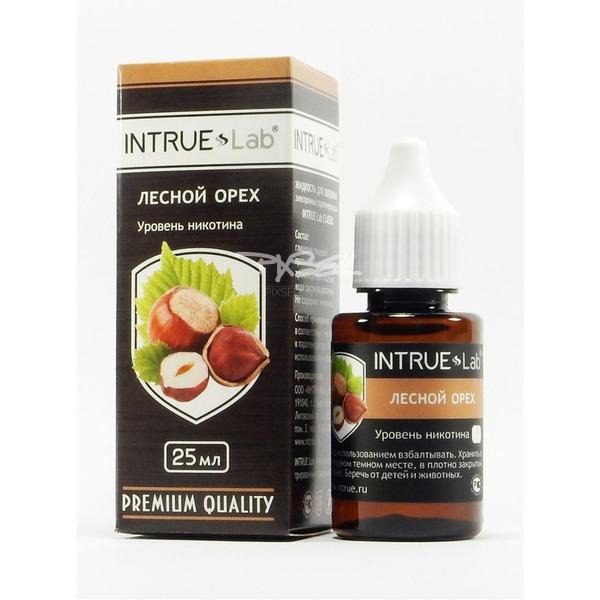 жидкость для электронных сигарет intrue lab купить