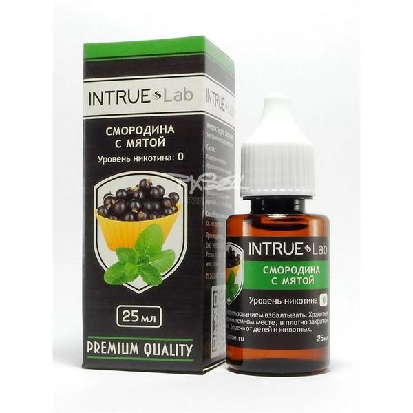 Купить жидкость для сигарет intrue lab форум сигареты оптом