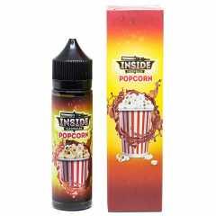 Inside Popcorn 60мл (0мг) - Жидкость для Электронных сигарет